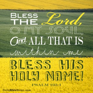 psalm103-1