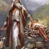 abraham-and-isaac-harold-copping