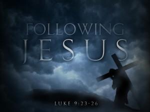 following-jesus_t