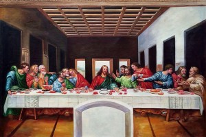 lord's supper2
