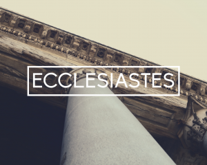 Ecclesiastes-graphic-size-edited